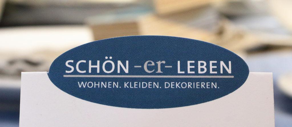 schoenerleben_header_12